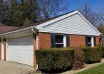 Foreclosed Home in Lambertville 48144 7168 STOCKPORT DR - Property ID: 4265906