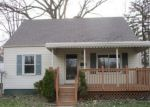 Foreclosed Home in Wayne 48184 4354 2ND ST - Property ID: 4265908
