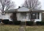 Foreclosed Home in Clinton Township 48036 21174 HILLCREST ST - Property ID: 4265914