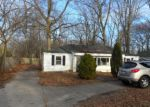 Foreclosed Home in Muskegon 49441 3096 LINCOLN ST - Property ID: 4265923