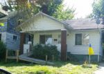 Foreclosed Home in Highland Park 48203 43 WORCESTER PL - Property ID: 4265982