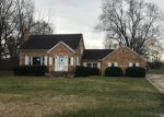 Foreclosed Home in Burton 48519 4144 E ATHERTON RD - Property ID: 4265990
