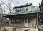 Foreclosed Home in Grand Rapids 49503 639 LEONARD ST NE - Property ID: 4265993