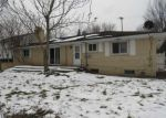 Foreclosed Home in Richmond 48062 69354 STONE ST - Property ID: 4265994