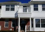 Foreclosed Home in New Baltimore 48051 29317 CLASSIC DR - Property ID: 4265996
