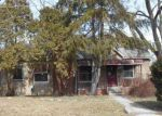 Foreclosed Home in Saint Clair Shores 48080 21819 ELIZABETH ST - Property ID: 4266008