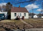 Foreclosed Home in Mount Clemens 48043 98 HURON AVE - Property ID: 4266016