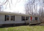 Foreclosed Home in Vassar 48768 4141 COUNTRY VIEW DR - Property ID: 4266021