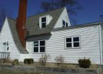 Foreclosed Home in Saginaw 48602 722 S WHEELER ST - Property ID: 4266034