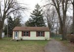 Foreclosed Home in Livonia 48154 14800 HARRISON ST - Property ID: 4266041