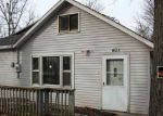 Foreclosed Home in Roscommon 48653 401 HOOVER AVE - Property ID: 4266045