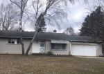 Foreclosed Home in Clarkston 48346 5198 MAYBEE RD - Property ID: 4266047