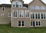 Foreclosed Home in Glenn Dale 20769 11306 GLENN DALE RIDGE RD - Property ID: 4266066