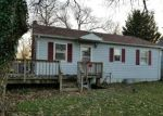 Foreclosed Home in Laurel 20723 9228 WHISKEY BOTTOM RD - Property ID: 4266069