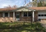Foreclosed Home in Upper Marlboro 20772 16501 VILLAGE DR W - Property ID: 4266070