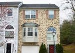 Foreclosed Home in Beltsville 20705 7501 LOCKMAN LN - Property ID: 4266077