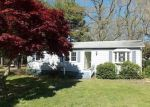 Foreclosed Home in Salisbury 21804 507 ATLANTIC AVE - Property ID: 4266083