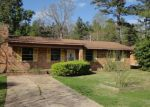 Foreclosed Home in Shreveport 71106 506 DIXON ST - Property ID: 4266093