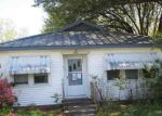 Foreclosed Home in Lockport 70374 207 FERDINAND ST - Property ID: 4266097