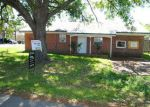 Foreclosed Home in Houma 70360 401 JEAN ST - Property ID: 4266100