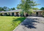 Foreclosed Home in New Iberia 70563 209 ESTATE DR - Property ID: 4266104