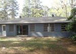Foreclosed Home in Shreveport 71118 817 VERNAL LN - Property ID: 4266107