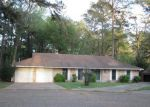 Foreclosed Home in Pineville 71360 329 IRIS PARK DR - Property ID: 4266110