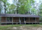 Foreclosed Home in Bogalusa 70427 29065 GORDON RD E - Property ID: 4266112