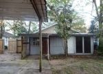 Foreclosed Home in Port Allen 70767 327 AVENUE B - Property ID: 4266124