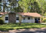 Foreclosed Home in Leesville 71446 2024 COLUMBUS CIR - Property ID: 4266136