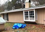 Foreclosed Home in Abita Springs 70420 73420 WARM SPRINGS DR - Property ID: 4266145