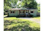 Foreclosed Home in Lake Charles 70611 1761 MILLER ST - Property ID: 4266152