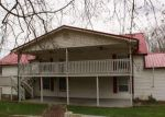 Foreclosed Home in Morehead 40351 51 RIDDLE LN - Property ID: 4266162