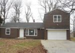 Foreclosed Home in Kansas City 64133 4404 MOATS DR - Property ID: 4266170