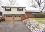 Foreclosed Home in Kansas City 64129 2907 ASHLAND RIDGE RD - Property ID: 4266171