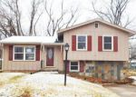 Foreclosed Home in Kansas City 64134 11006 GREENWOOD RD - Property ID: 4266173