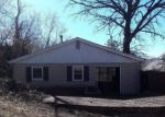 Foreclosed Home in Kansas City 66104 1214 GREELEY AVE - Property ID: 4266176
