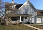 Foreclosed Home in Carmel 46032 2978 WEATHERSTONE DR - Property ID: 4266206