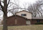 Foreclosed Home in Greenwood 46142 4078 ROCKINGCHAIR RD - Property ID: 4266213
