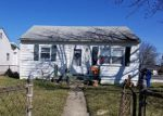Foreclosed Home in Marion 46953 2150 W 9TH ST - Property ID: 4266218