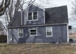 Foreclosed Home in Union Mills 46382 212 E HAMILTON ST - Property ID: 4266226