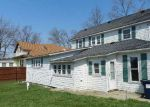 Foreclosed Home in Leesburg 46538 201 W PRAIRIE ST - Property ID: 4266232