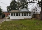 Foreclosed Home in Joliet 60433 918 GARDNER ST - Property ID: 4266256