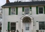 Foreclosed Home in North Chicago 60064 1830 VICTORIA AVE - Property ID: 4266262