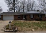 Foreclosed Home in Belleville 62221 2224 MONTEREY DR - Property ID: 4266267