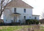 Foreclosed Home in Saunemin 61769 14923 N 3000 EAST RD - Property ID: 4266296