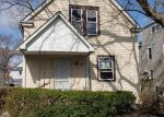 Foreclosed Home in Chicago Heights 60411 1662 THORN ST - Property ID: 4266302