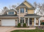 Foreclosed Home in Northbrook 60062 1027 CEDAR LN - Property ID: 4266308