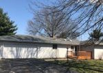 Foreclosed Home in Winnebago 61088 606 S GOODLING ST - Property ID: 4266312