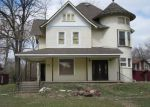 Foreclosed Home in West Chicago 60185 228 N OAKWOOD AVE - Property ID: 4266328